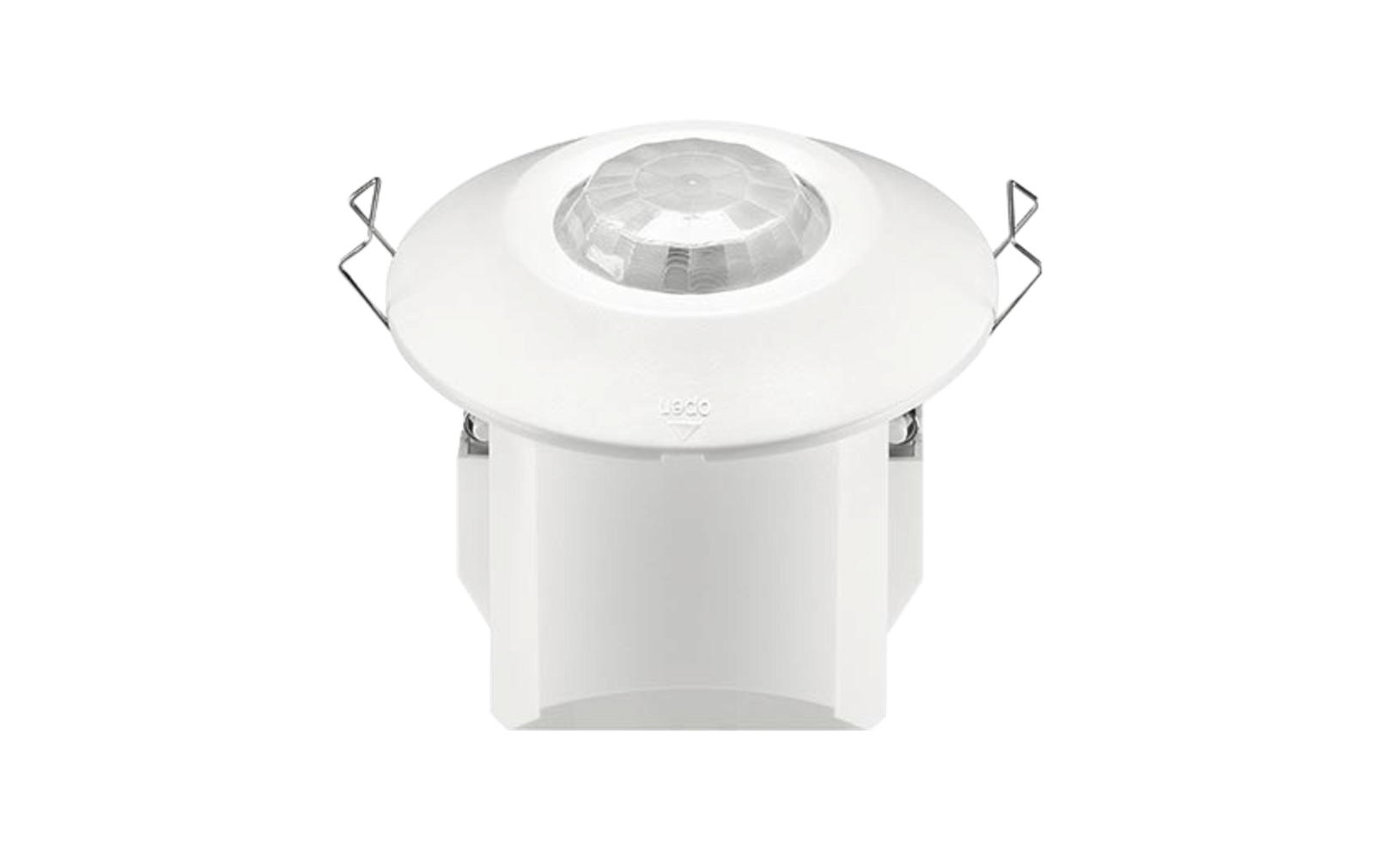 TRIDONIC basicDIM Wireless sensor CASAMBI
