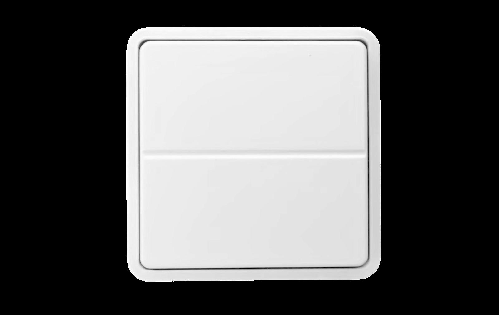Bluetooth Trådløst 2-tryk